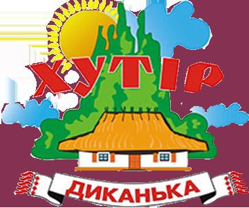 hutyr-dykanka.com.ua